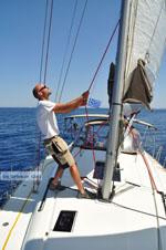 Poros | Saronische eilanden | De Griekse Gids Foto 113 - Foto van De Griekse Gids