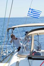 GriechenlandWeb.de Poros | Saronische eilanden | GriechenlandWeb.de Foto 114 - Foto GriechenlandWeb.de