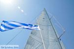 Poros | Saronische eilanden | De Griekse Gids Foto 115 - Foto van De Griekse Gids