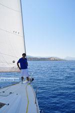 Poros | Saronische eilanden | GriechenlandWeb.de Foto 116 - Foto GriechenlandWeb.de