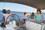 Poros | Saronische eilanden | De Griekse Gids Foto 117 - Foto van De Griekse Gids