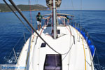 Poros | Saronische eilanden | De Griekse Gids Foto 118 - Foto van De Griekse Gids