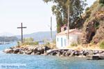Poros | Saronische eilanden | De Griekse Gids Foto 121 - Foto van De Griekse Gids