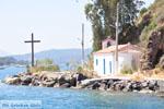 Poros | Saronische eilanden | De Griekse Gids Foto 122 - Foto van De Griekse Gids