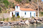 Poros | Saronische eilanden | De Griekse Gids Foto 123 - Foto van De Griekse Gids