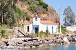 Poros | Saronische eilanden | De Griekse Gids Foto 124 - Foto van De Griekse Gids