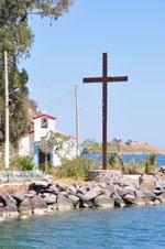 Poros | Saronische eilanden | De Griekse Gids Foto 125 - Foto van De Griekse Gids