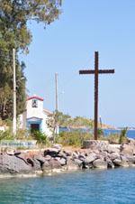 Poros | Saronische eilanden | De Griekse Gids Foto 126 - Foto van De Griekse Gids