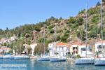 Poros | Saronische eilanden | De Griekse Gids Foto 129 - Foto van De Griekse Gids
