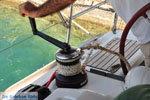Poros | Saronische eilanden | De Griekse Gids Foto 130 - Foto van De Griekse Gids
