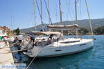 Poros | Saronische eilanden | De Griekse Gids Foto 131 - Foto van De Griekse Gids