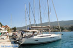 Poros | Saronische eilanden | De Griekse Gids Foto 133 - Foto van De Griekse Gids