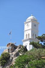 Poros | Saronische eilanden | De Griekse Gids Foto 137 - Foto van De Griekse Gids