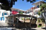 Odyssey apartments Poros | Saronische eilanden | De Griekse Gids Foto 139 - Foto van De Griekse Gids