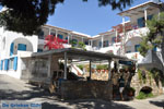 GriechenlandWeb.de Odyssey apartments Poros | Saronische eilanden | GriechenlandWeb.de Foto 140 - Foto GriechenlandWeb.de