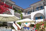 Odyssey apartments Poros | Saronische eilanden | De Griekse Gids Foto 141 - Foto van De Griekse Gids