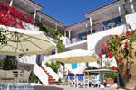 Odyssey apartments Poros | Saronische eilanden | De Griekse Gids Foto 142 - Foto van De Griekse Gids