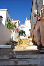 Poros | Saronische eilanden | GriechenlandWeb.de Foto 143 - Foto GriechenlandWeb.de