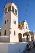Poros | Saronische eilanden | De Griekse Gids Foto 144 - Foto van De Griekse Gids