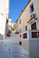 GriechenlandWeb Poros | Saronische eilanden | GriechenlandWeb.de Foto 145 - Foto GriechenlandWeb.de