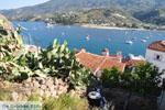 Poros | Saronische eilanden | De Griekse Gids Foto 146 - Foto van De Griekse Gids