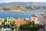 Poros | Saronische eilanden | De Griekse Gids Foto 149 - Foto van De Griekse Gids