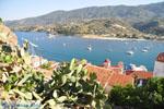 Poros | Saronische eilanden | GriechenlandWeb.de Foto 150 - Foto GriechenlandWeb.de