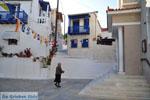 Poros | Saronische eilanden | De Griekse Gids Foto 153 - Foto van De Griekse Gids