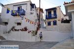 Poros | Saronische eilanden | De Griekse Gids Foto 154 - Foto van De Griekse Gids