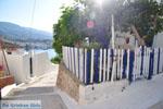 Poros | Saronische eilanden | De Griekse Gids Foto 155 - Foto van De Griekse Gids