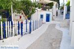 Poros | Saronische eilanden | De Griekse Gids Foto 156 - Foto van De Griekse Gids