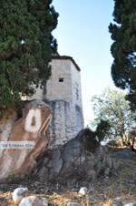 Poros | Saronische eilanden | De Griekse Gids Foto 157 - Foto van De Griekse Gids