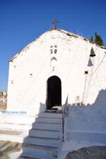 Poros | Saronische eilanden | De Griekse Gids Foto 158 - Foto van De Griekse Gids