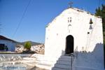 Poros | Saronische eilanden | De Griekse Gids Foto 159 - Foto van De Griekse Gids