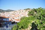 Poros | Saronische eilanden | De Griekse Gids Foto 160 - Foto van De Griekse Gids