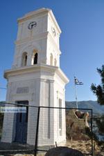 De klok van Poros | Saronische eilanden | De Griekse Gids Foto 162 - Foto van De Griekse Gids