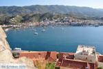 Galatas vanaf Poros | Saronische eilanden | De Griekse Gids Foto 166 - Foto van De Griekse Gids