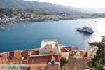 Poros | Saronische eilanden | De Griekse Gids Foto 167 - Foto van De Griekse Gids