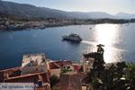 Poros | Saronische eilanden | De Griekse Gids Foto 168 - Foto van De Griekse Gids