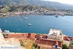Poros | Saronische eilanden | De Griekse Gids Foto 169 - Foto van De Griekse Gids