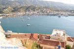 Poros | Saronische eilanden | De Griekse Gids Foto 170 - Foto van De Griekse Gids