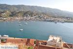 Poros | Saronische eilanden | De Griekse Gids Foto 171 - Foto van De Griekse Gids