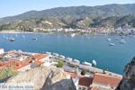 Poros | Saronische eilanden | De Griekse Gids Foto 173 - Foto van De Griekse Gids