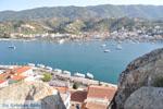 Poros | Saronische eilanden | De Griekse Gids Foto 174 - Foto van De Griekse Gids