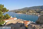 Poros | Saronische eilanden | De Griekse Gids Foto 175 - Foto van De Griekse Gids