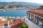 Poros | Saronische eilanden | De Griekse Gids Foto 179 - Foto van De Griekse Gids
