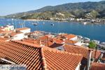 Poros | Saronische eilanden | De Griekse Gids Foto 180 - Foto van De Griekse Gids
