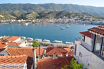 Poros | Saronische eilanden | De Griekse Gids Foto 181 - Foto van De Griekse Gids
