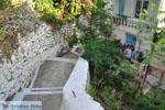 Poros | Saronische eilanden | De Griekse Gids Foto 183 - Foto van De Griekse Gids