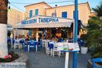 Poros | Saronische eilanden | GriechenlandWeb.de Foto 185 - Foto GriechenlandWeb.de